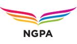 NGPA- National Gay Pilots Association